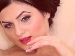 VanessaGlory - VIP Videos - 13377669