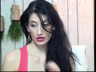 BeatrixCharm - Video VIP - 4128409