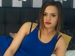 KarynaxSweet - Video gratuiti - 4167539