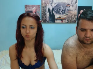 HottDevils69 - Video VIP - 2531269