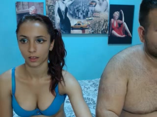 HottDevils69 - Video VIP - 2631859