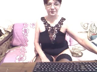 SexyGianina - VIP Videos - 2310469