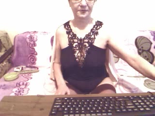 SexyGianina - Video VIP - 2399429