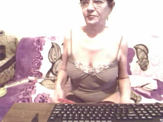 SexyGianina - Video VIP - 2414169