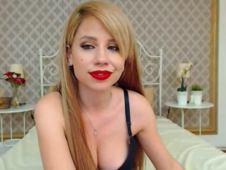 NikiSwank - Video VIP - 16296739