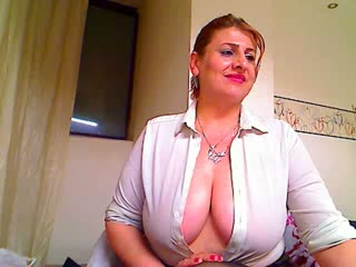 OneHornyWife - Video VIP - 784689