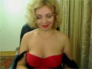 AmazingDeborah - VIP Videos - 278299