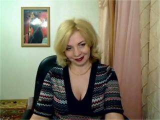AmazingDeborah - VIP Videos - 382119