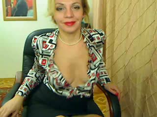 AmazingDeborah - VIP Videos - 622539