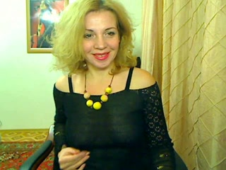 AmazingDeborah - VIP Videos - 984059