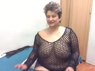 Galiya - Video gratuiti - 2437679