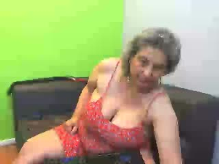 Galiya - Video VIP - 4229729