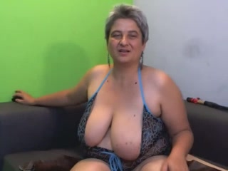 Galiya - Video VIP - 6180779