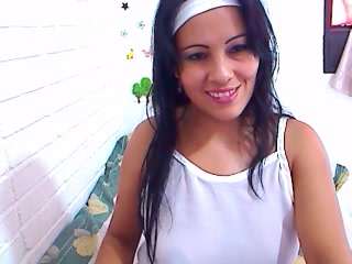 DirtyManuela - VIP Videos - 2127639