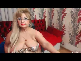 MartaFantasy - VIP Videos - 100378609