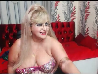 MartaFantasy - VIP Videos - 84455869