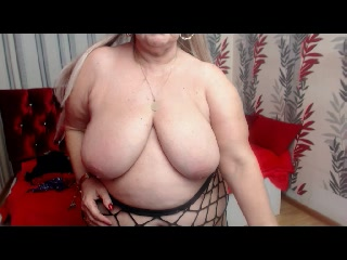 MartaFantasy - VIP Videos - 97300519