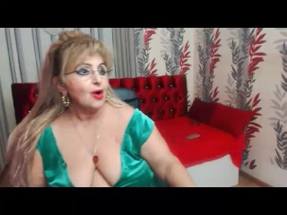 MartaFantasy - Free videos - 98160489