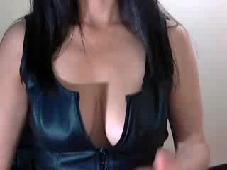 CharlotteAngel - Video VIP - 1116759