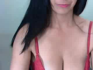 LovelyVenus - Video VIP - 1119029