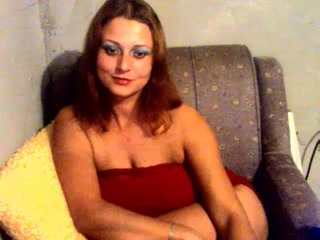 YourHotMarry - Video VIP - 1568729