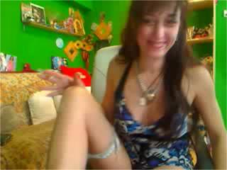 MatureXMiss - VIP Videos - 525409