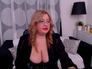 TresSexyMadame - Video VIP - 1616829