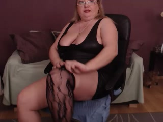 TresSexyMadame - Video VIP - 2416609