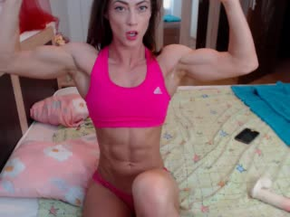 DariaLoveFitt - VIP Videos - 87645679