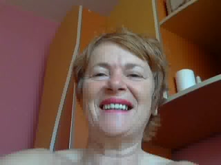 MatureYvette - VIP Videos - 945139