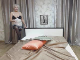 BlondXLady - Video gratuiti - 2831569