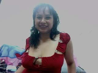 WonderLatin - Video VIP - 5023329