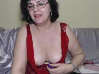 KarminaDirtyGames - VIP Videos - 1159369