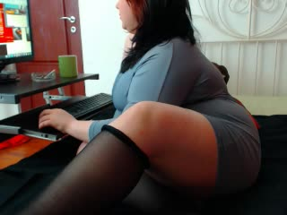 SweetSmartGyrl - VIP Videos - 2002139