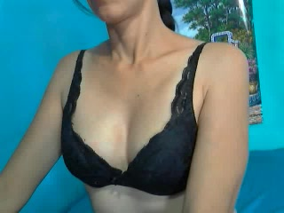 YourSunset - VIP Videos - 2050019