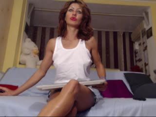 unedoucefille - VIP Videos - 2253269