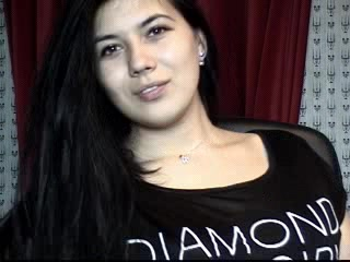 danyLicious - Video gratuiti - 2621619
