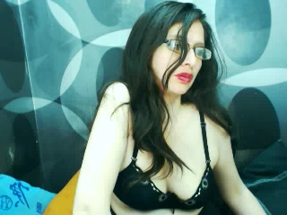 SinFulWish - Video VIP - 2106059