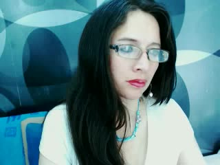 SinFulWish - Video VIP - 2182509