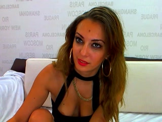 AdnanaHottie - VIP Videos - 2610399