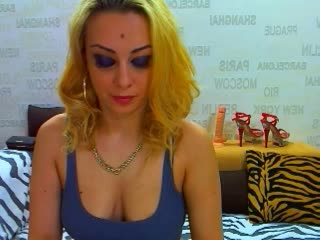 AdnanaHottie - VIP Videos - 4156169