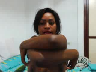 MandyHot69 - Video VIP - 2136969