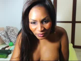 MandyHot69 - Video VIP - 2170979