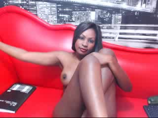 MandyHot69 - Video VIP - 2191939
