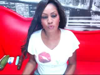 MandyHot69 - Video VIP - 2192859