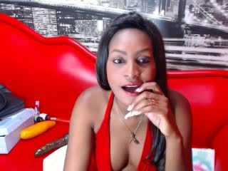 MandyHot69 - Video VIP - 2255399