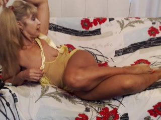 InellaStar - Video VIP - 1383299
