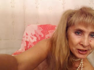 InellaStar - Video VIP - 1535459