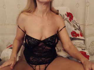 InellaStar - Video VIP - 1857799