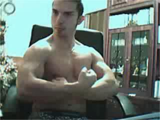 AmbroseWet - Video VIP - 50639